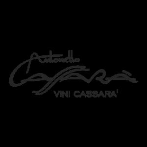 Cantina Antonello Cassarà