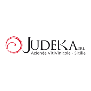 Azienda vitivinicola Judeka