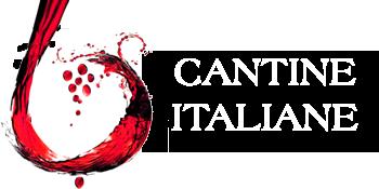 Cantine Italiane