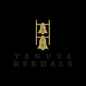 Tenuta Rekhale