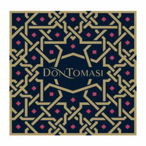 Cantina Don Tomasi