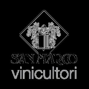Cantine San Marco S.r.l.