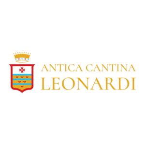 Antica Cantina Leonardi