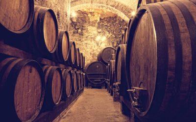 "Veneto – OCM vino ""Promozione sui mercati dei Paesi Terzi"""