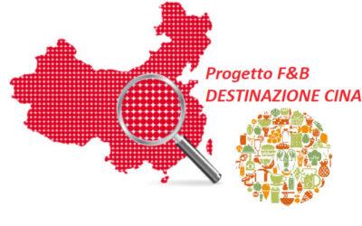 """""""Destinazione Cina"""". Un progetto targato Euroconsult"""