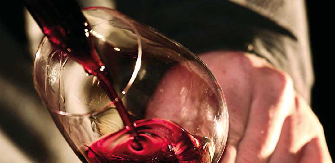 Investire all'estero con i servizi OCM vino organizzati dalla Euroconsult