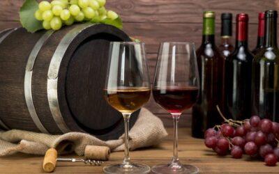 "Sardegna – OCM vino ""Promozione sui mercati dei Paesi Terzi"""