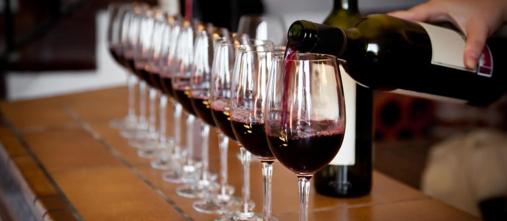 "Molise – OCM vino ""Promozione sui mercati dei Paesi Terzi"""