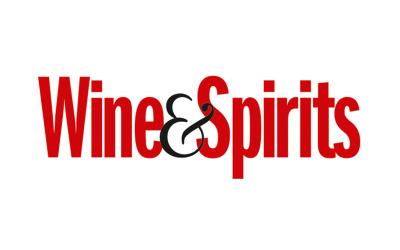 Presentato il primo report congiunto sul settore wine & spirits italiano