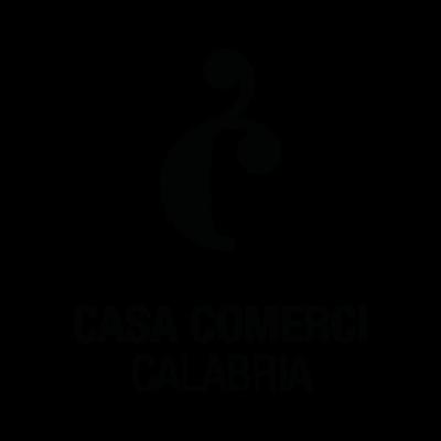 logo-Casa-Comerci-small